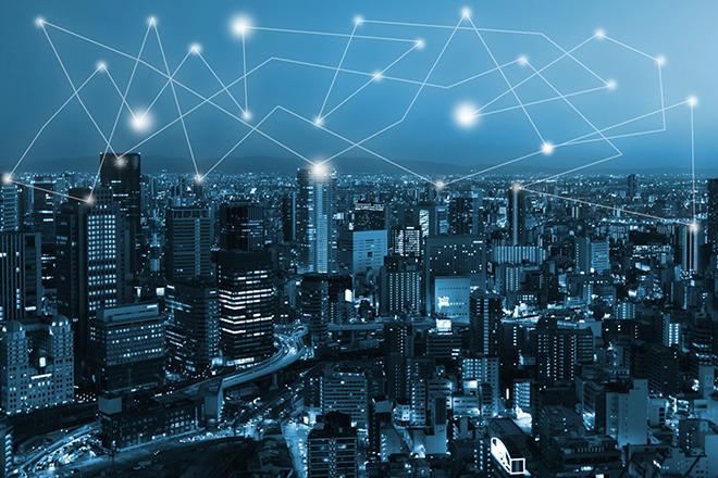 Blockchain Hukuku ve ötesi
