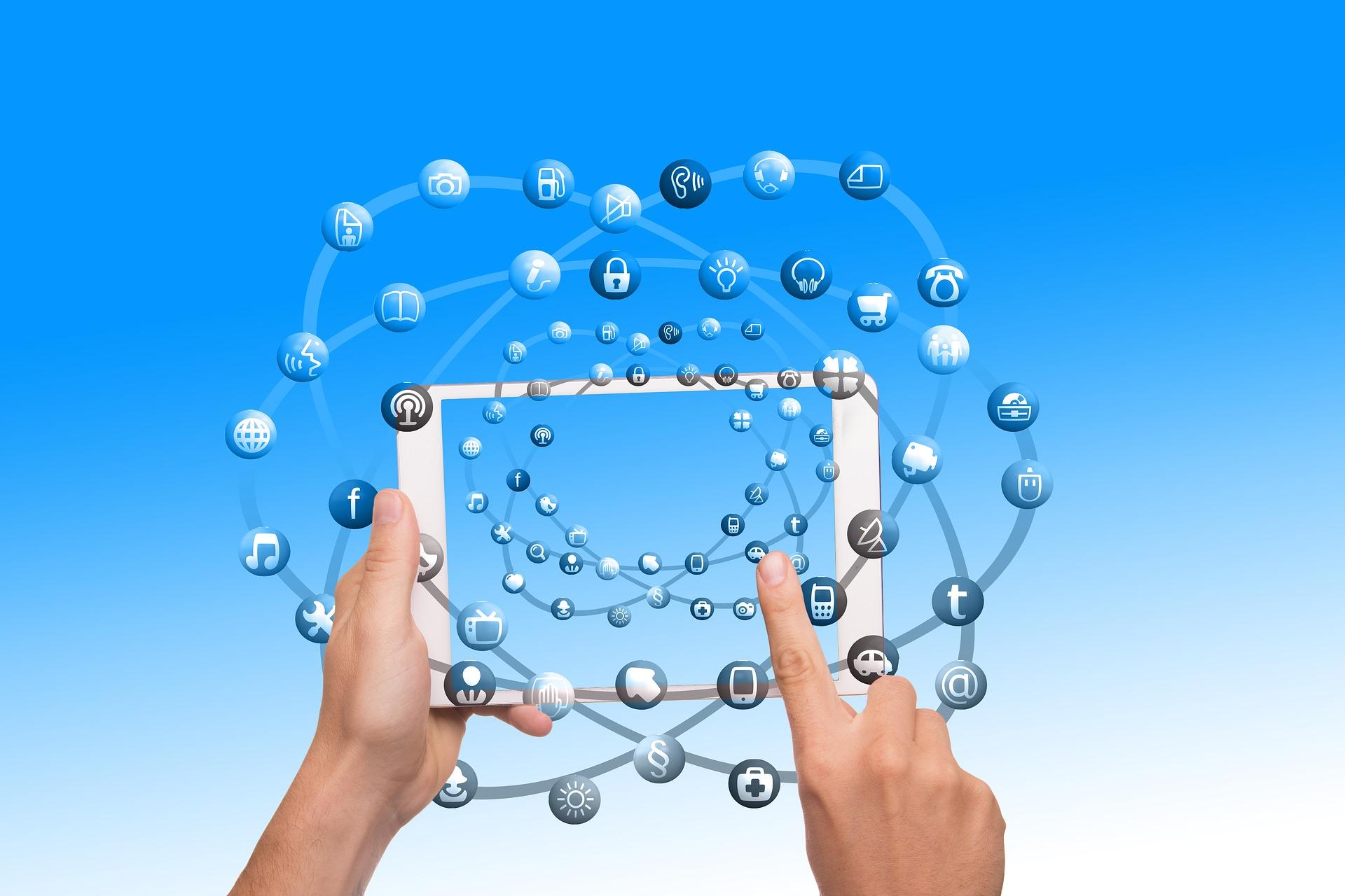 Yeni Nesil Teknoloji Devrimi – Gelecekte Neler Olacak  İnteraktif Bilişim Hukuku Komplo Teorileri Grup Çalışması Yapılacak ve Komplo Teorileri Tartışılacak.