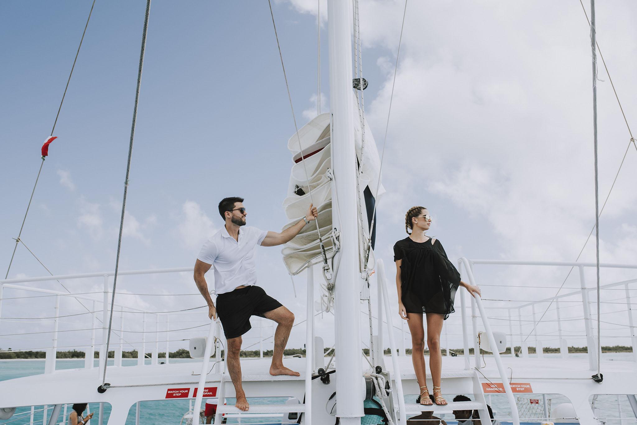 Vero y Salvador Catamaran-2447.jpg