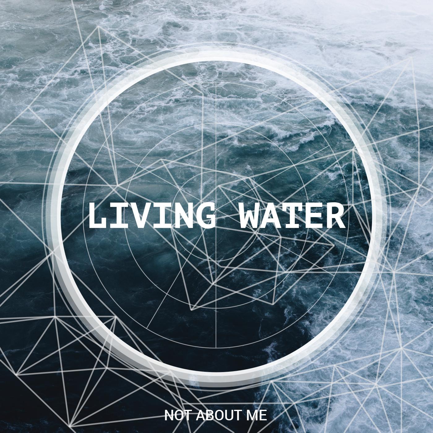 Cover_art_Living-water_1400x1400.jpg