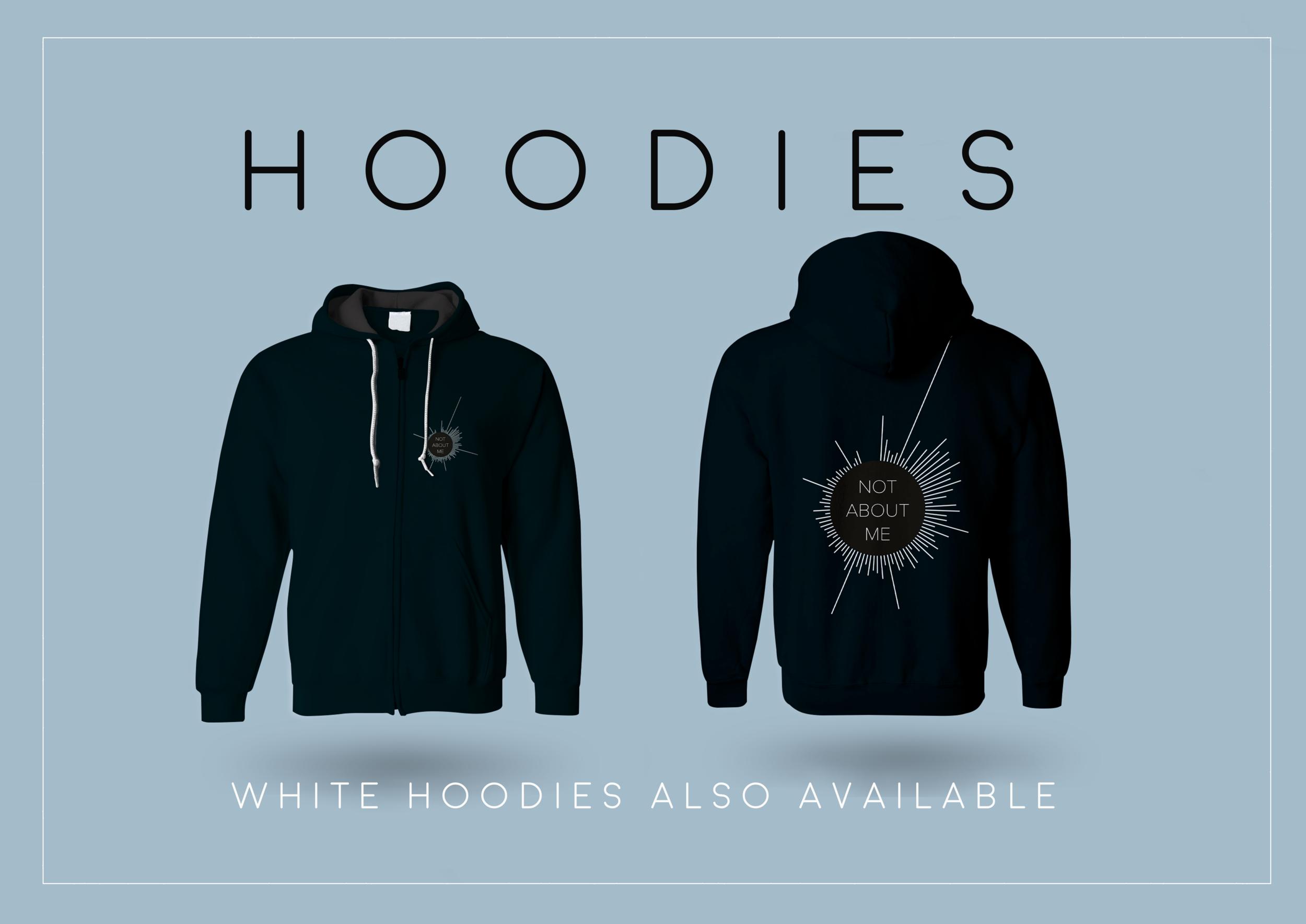 Hoodies only - display.png