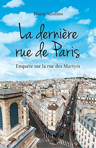 la dernière rue de paris.jpg