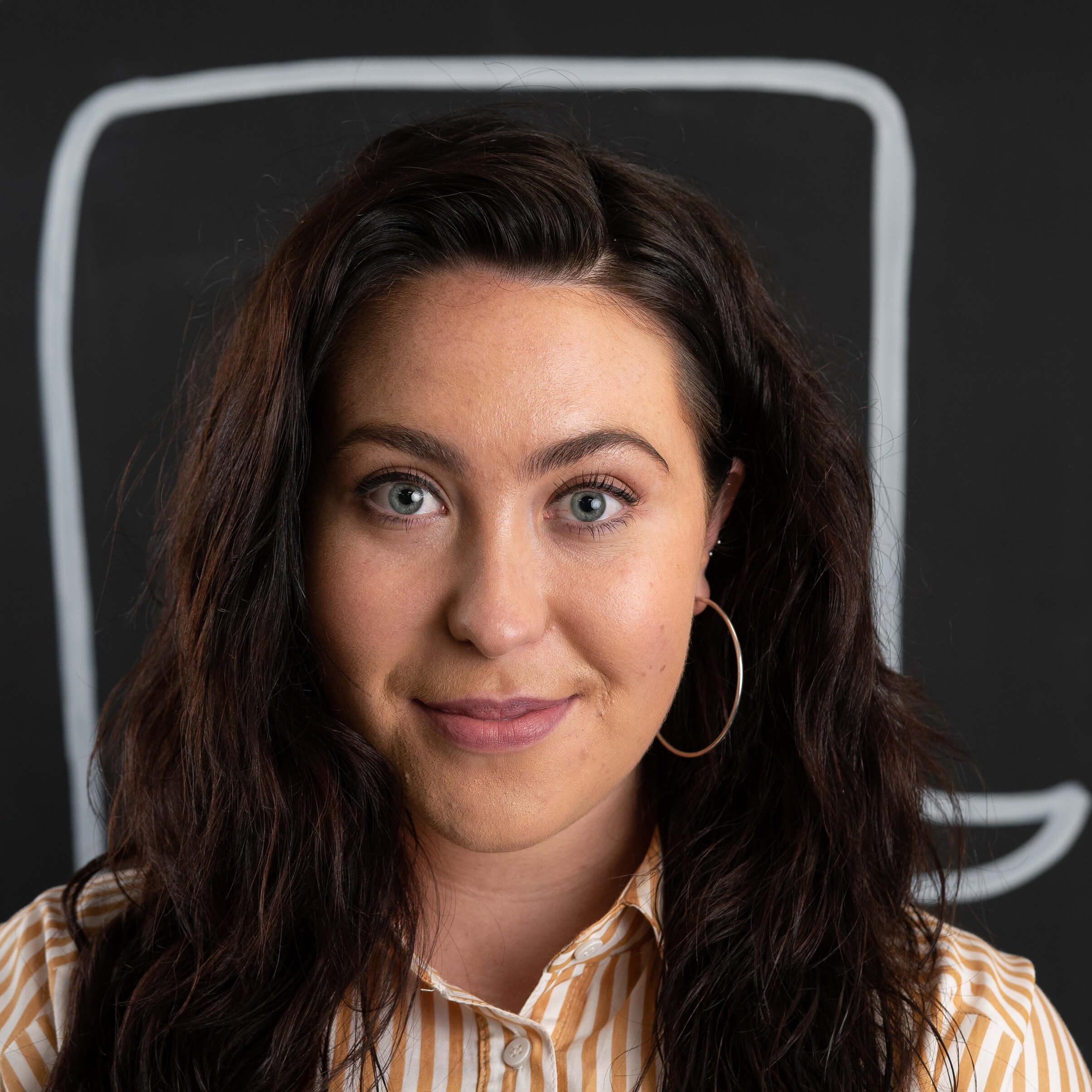 Becky    Business Development Executive   Foodie and culture vulture Becky swapped a career in theatre for the equally dramatic field of tech sales. If there's a new restaurant opening, she's likely to know about it before you do.