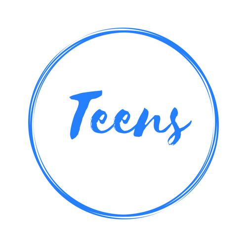 Teens (2).jpg