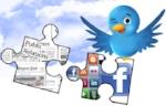 Social-Media-PR.jpg