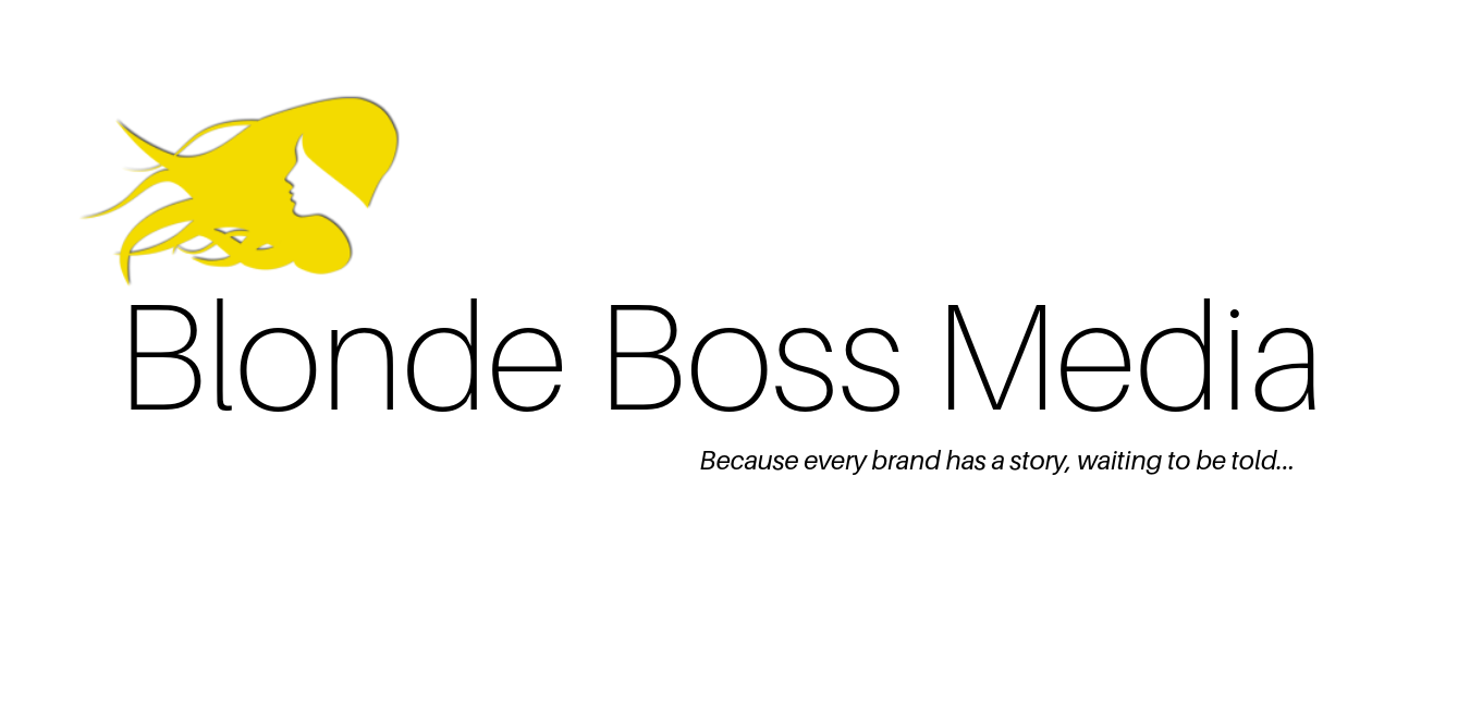 Blonde Boss Media (2).png