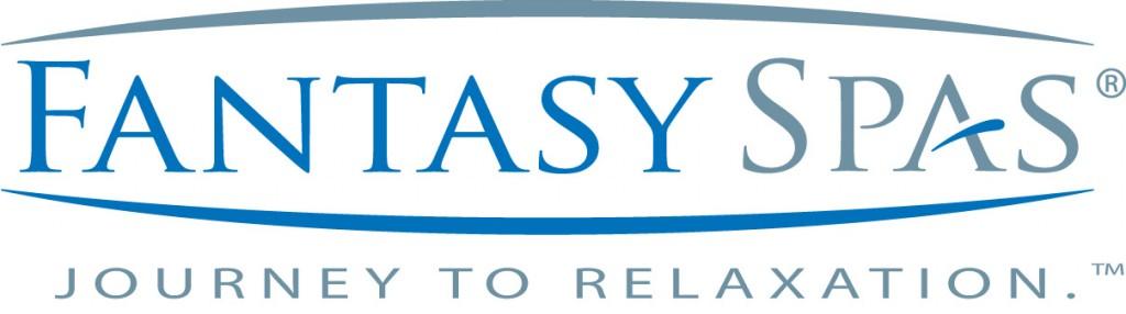 Fantasy-Spas-logo-1024x286.jpg