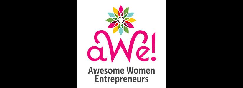 AWE-logo-300x300_825.png