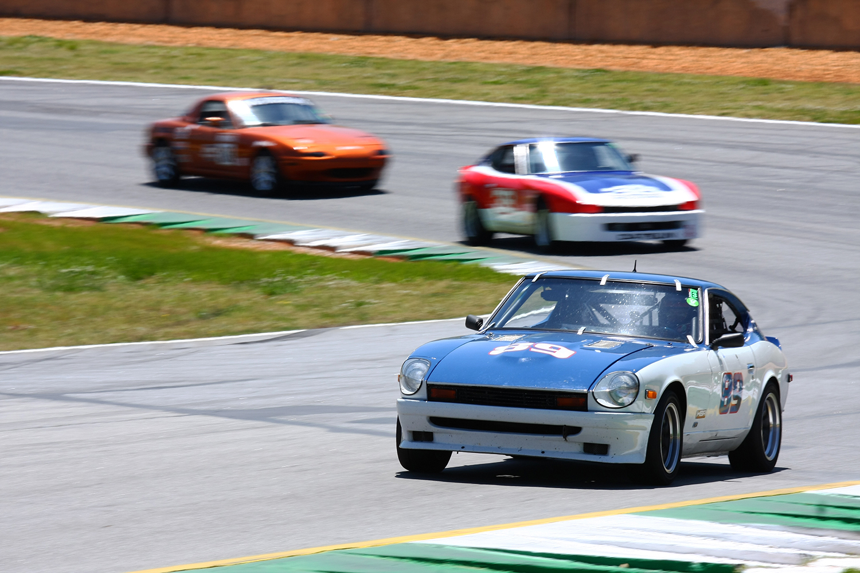 Mitty Datsun.jpg