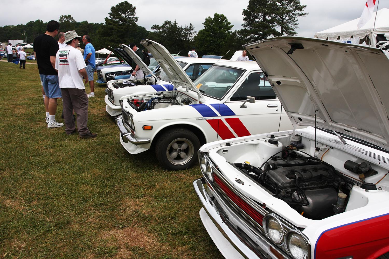 Mitty Datsun Corral.jpg
