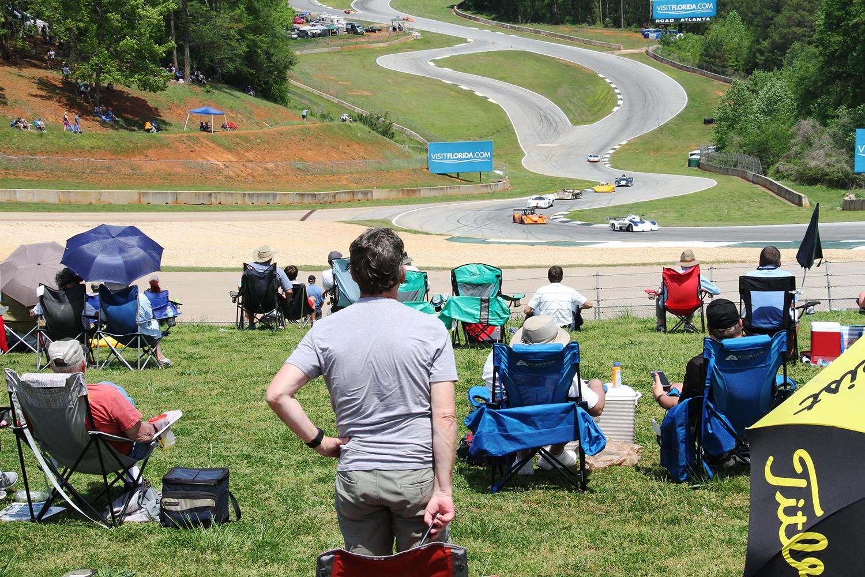 Mitty Spectator Hill.jpg