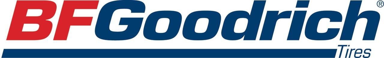 BFG Logo 4C.jpeg