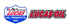 Lucas Oil logo.jpg