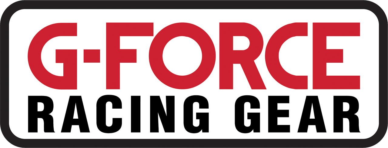 G-FORCE Racing Gear Main - Transparent Background_preview.png