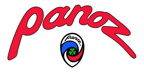 PANOZ LLC - Small.jpg