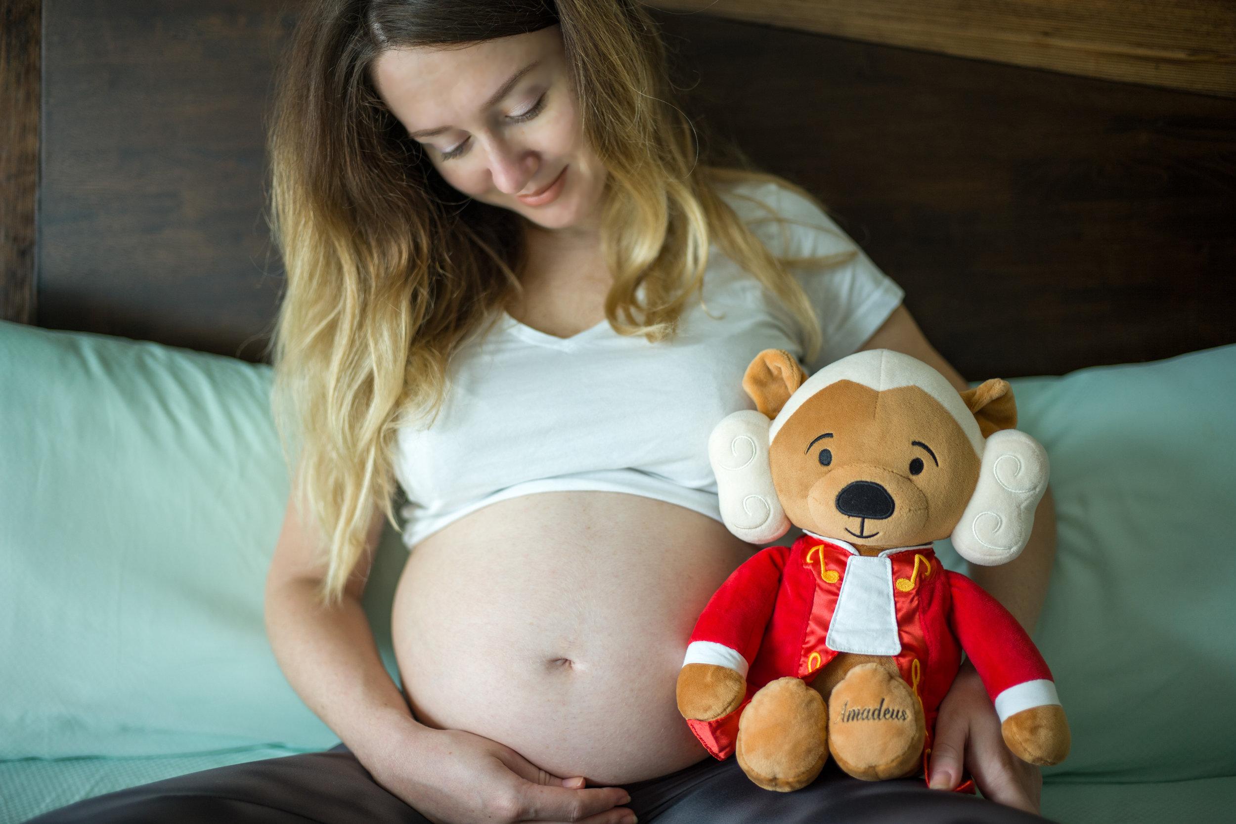 pregnancy_virtuoso_bears