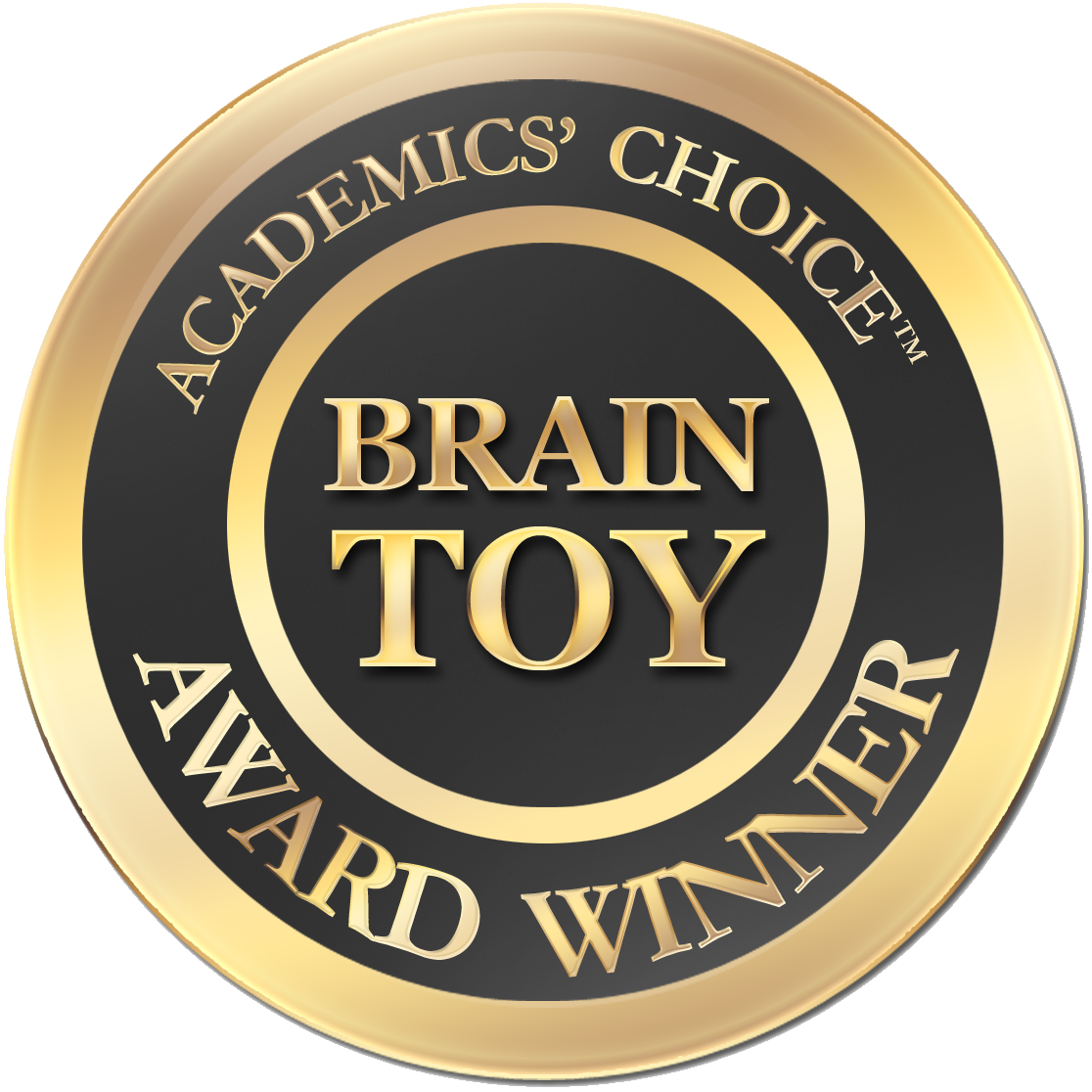 award-brain-toy.png