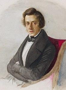 220px-Chopin,_by_Wodzinska.jpeg