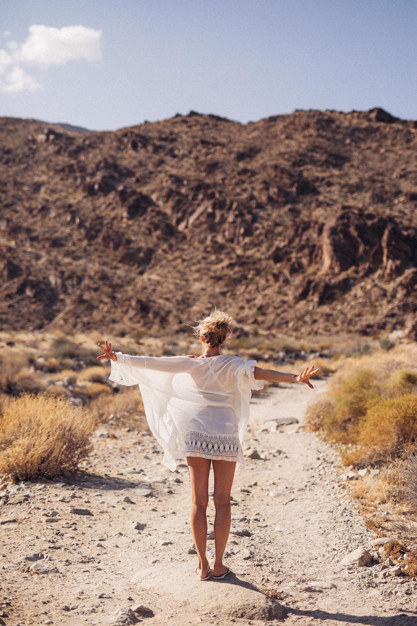 Rachel-Simpson-IMG_2521.jpg