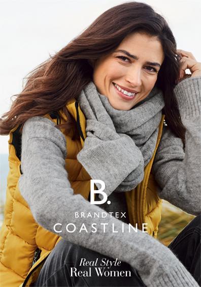 BTX_coastline.jpg