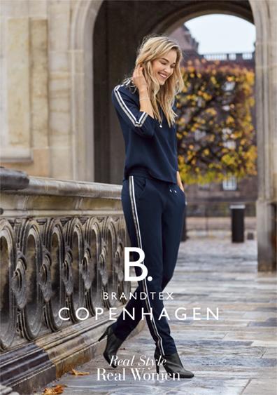 BTX_copenhagen.jpg