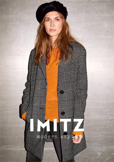 BTX_Imitz.jpg