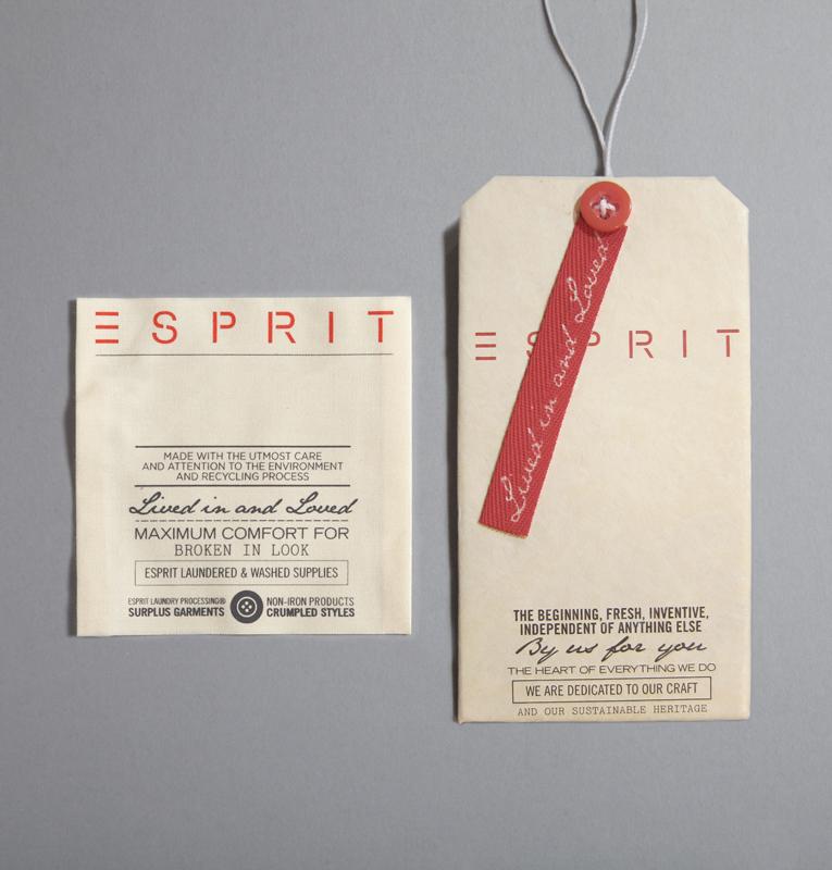 Esprit-labelling.jpg