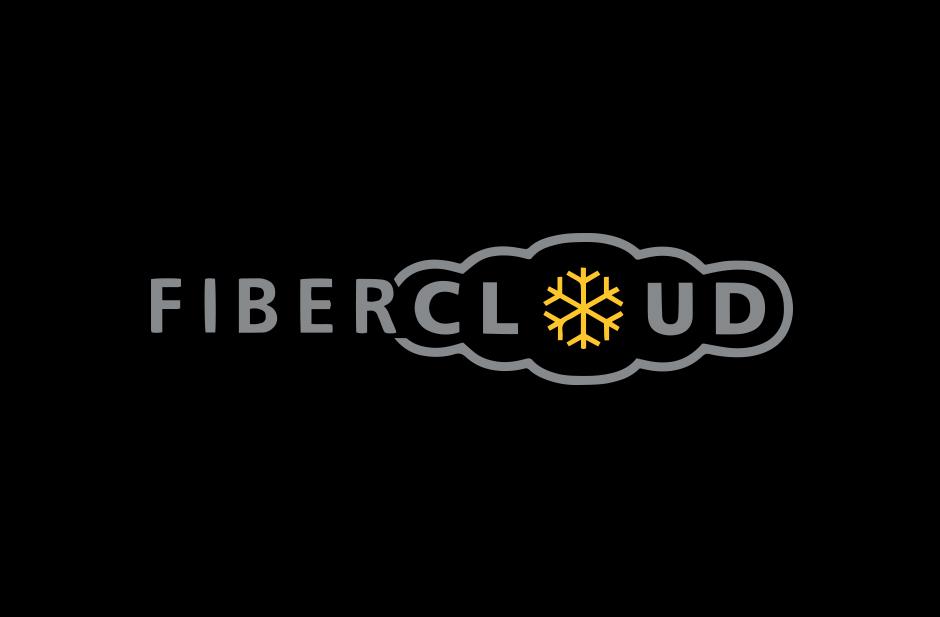 fibercloud.jpg