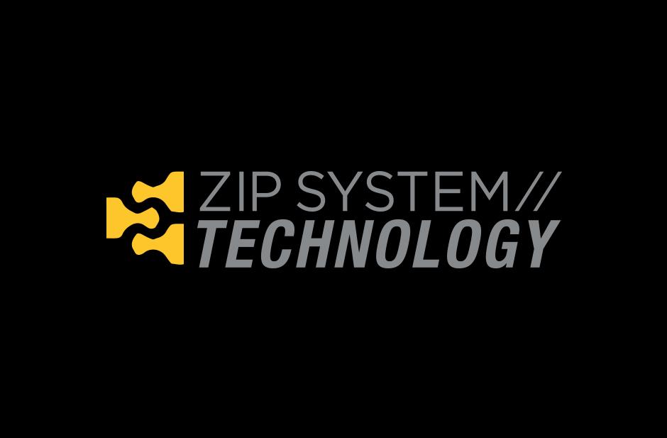 zipsystem.jpg