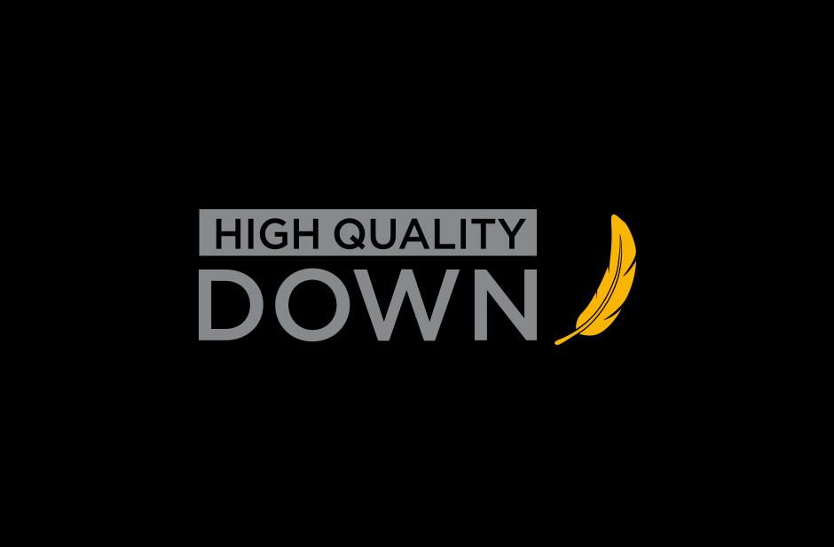 high-quality-down.jpg