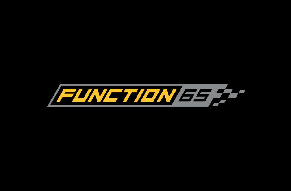 function65.jpg