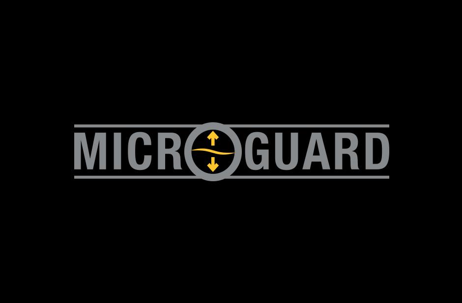 microguard.jpg
