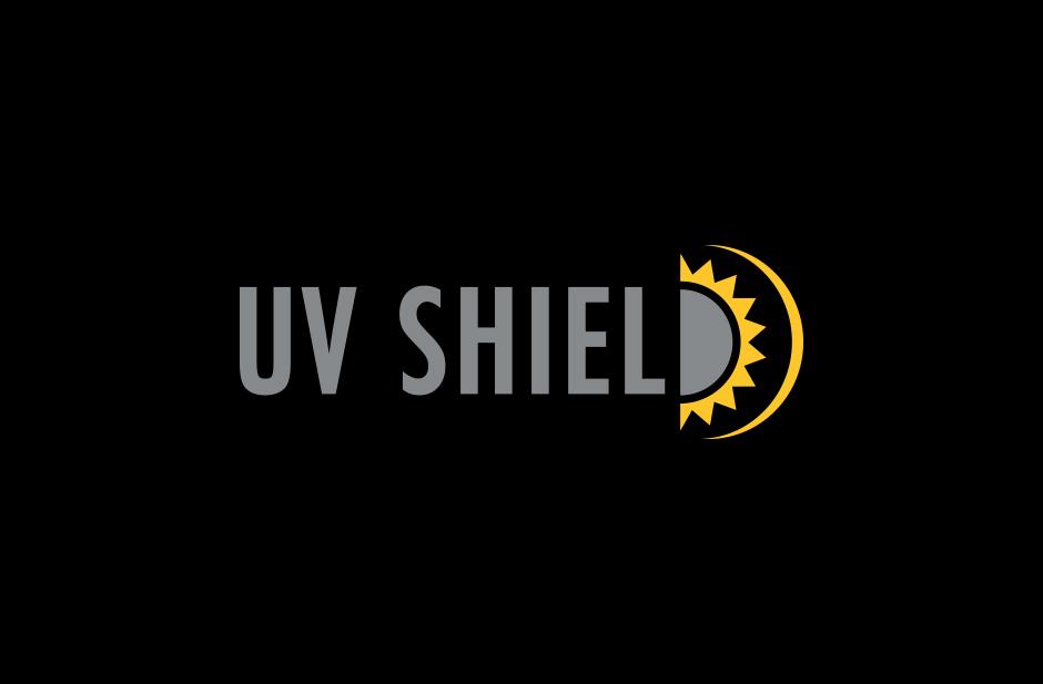 uv-shield.jpg