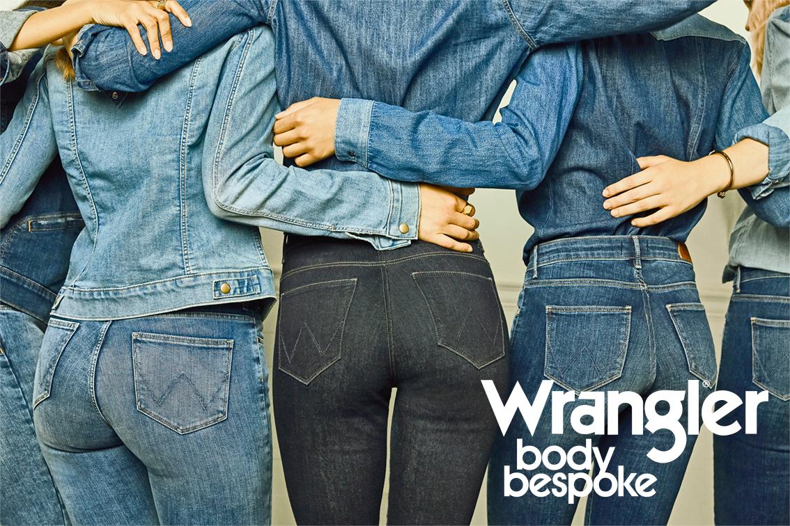 Wrangler-BB.jpg