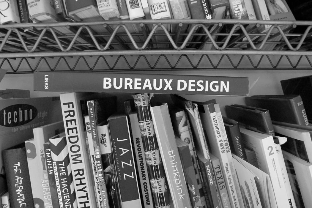 bureaux-book.jpg
