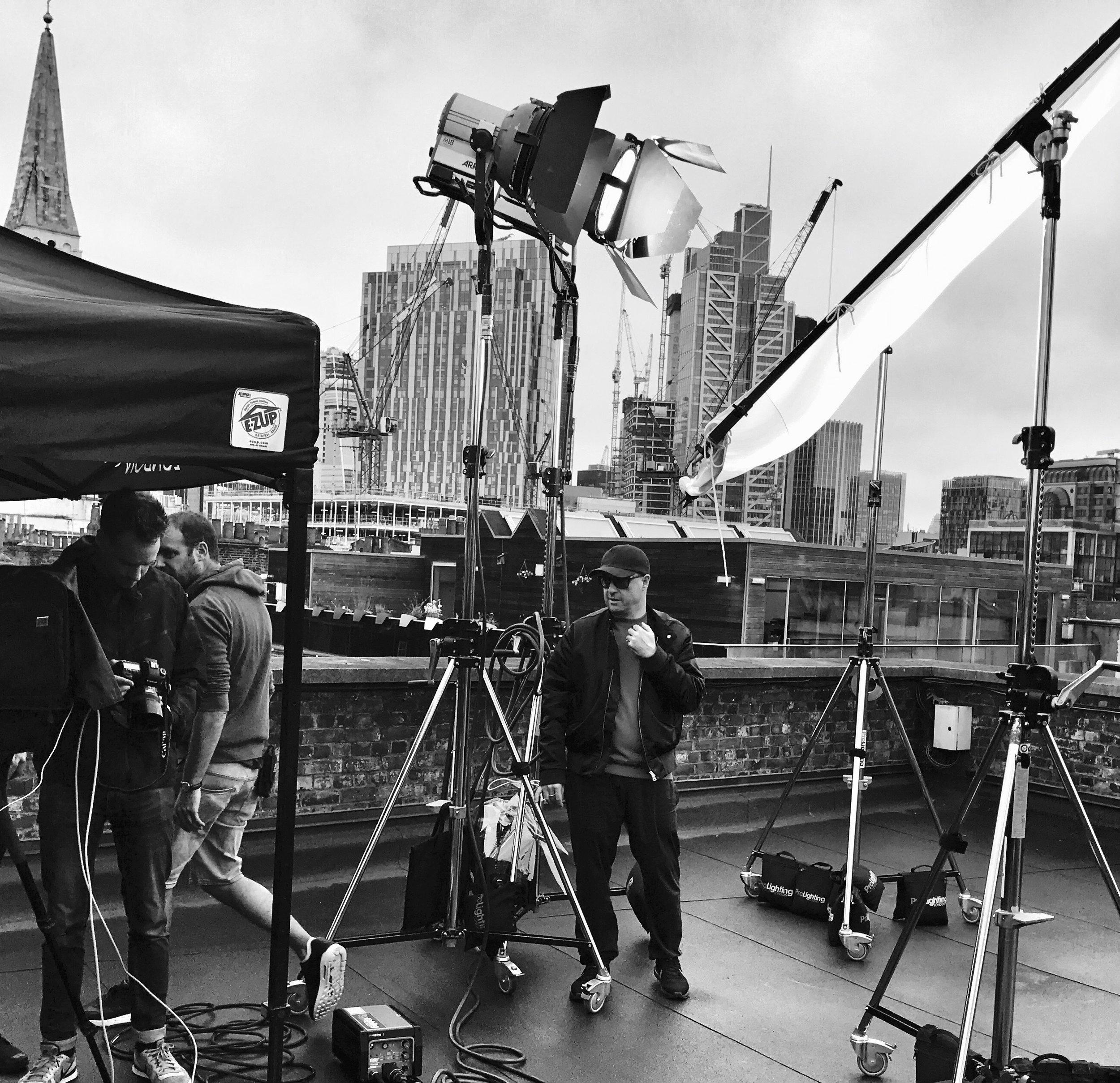 wrangler shoot and video july 2017.jpg