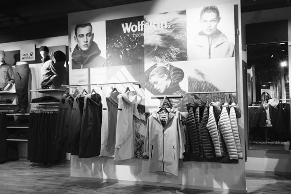 WOLFSKIN-LUXEMBOURG-STORE.jpg