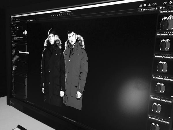 BTS-WOLFSKIN-SHOOT.jpg