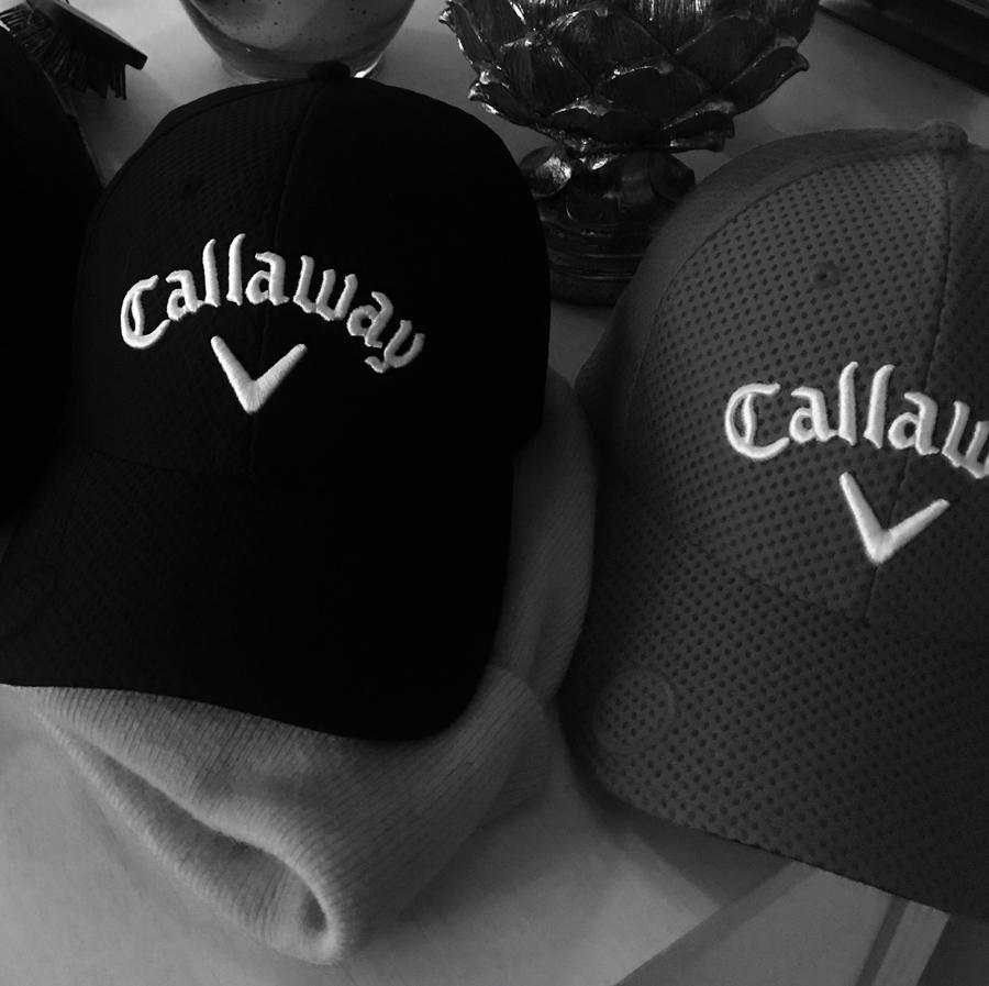 CALLAWAY-JW.jpg