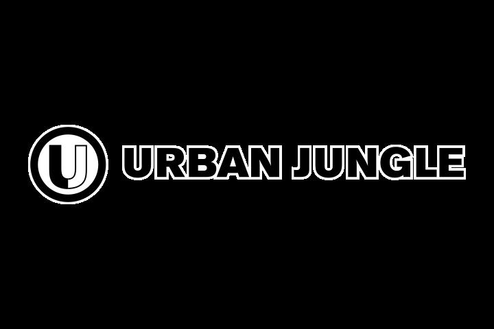 urban-jungle.png