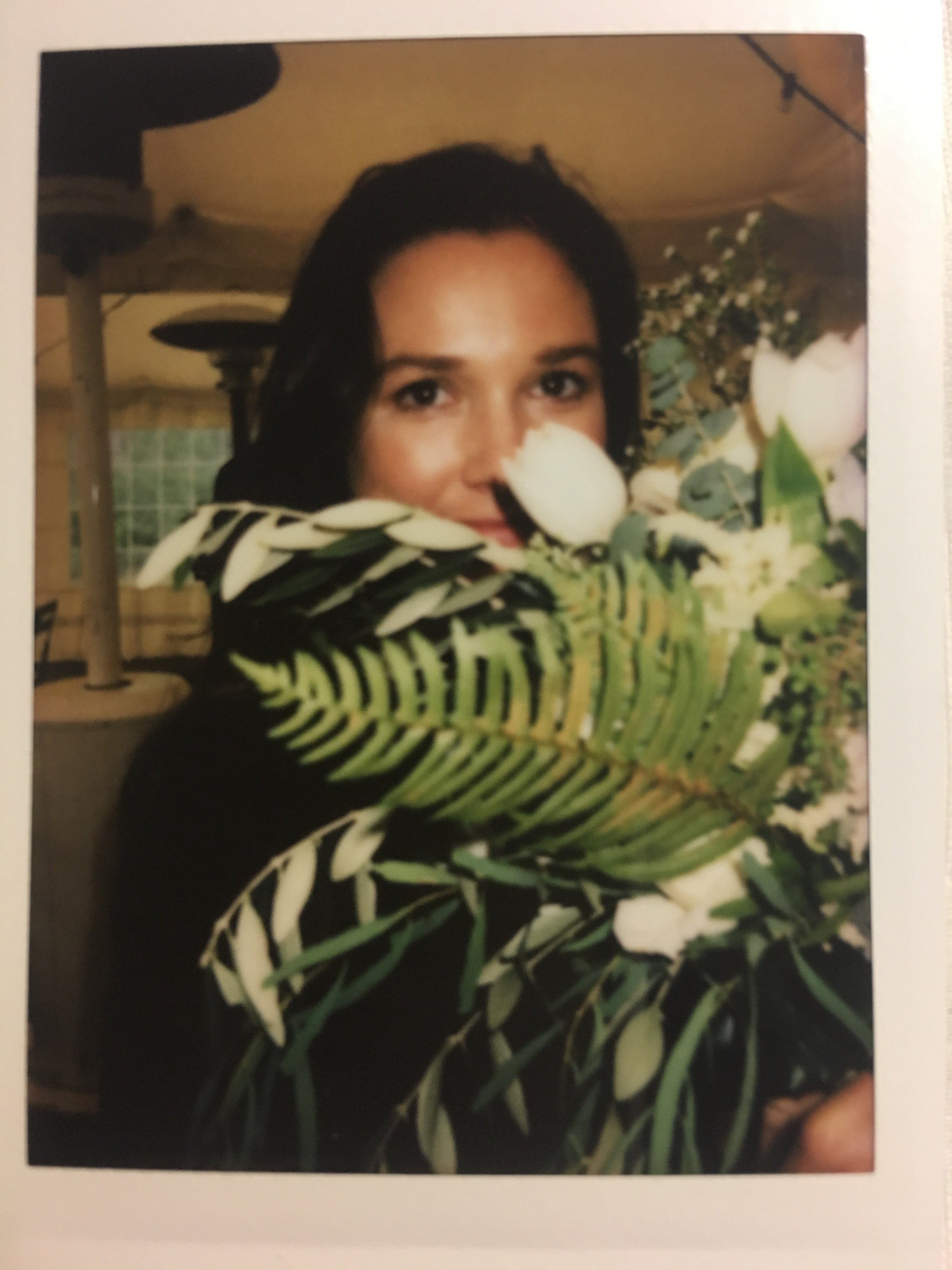 Mary+Flowers