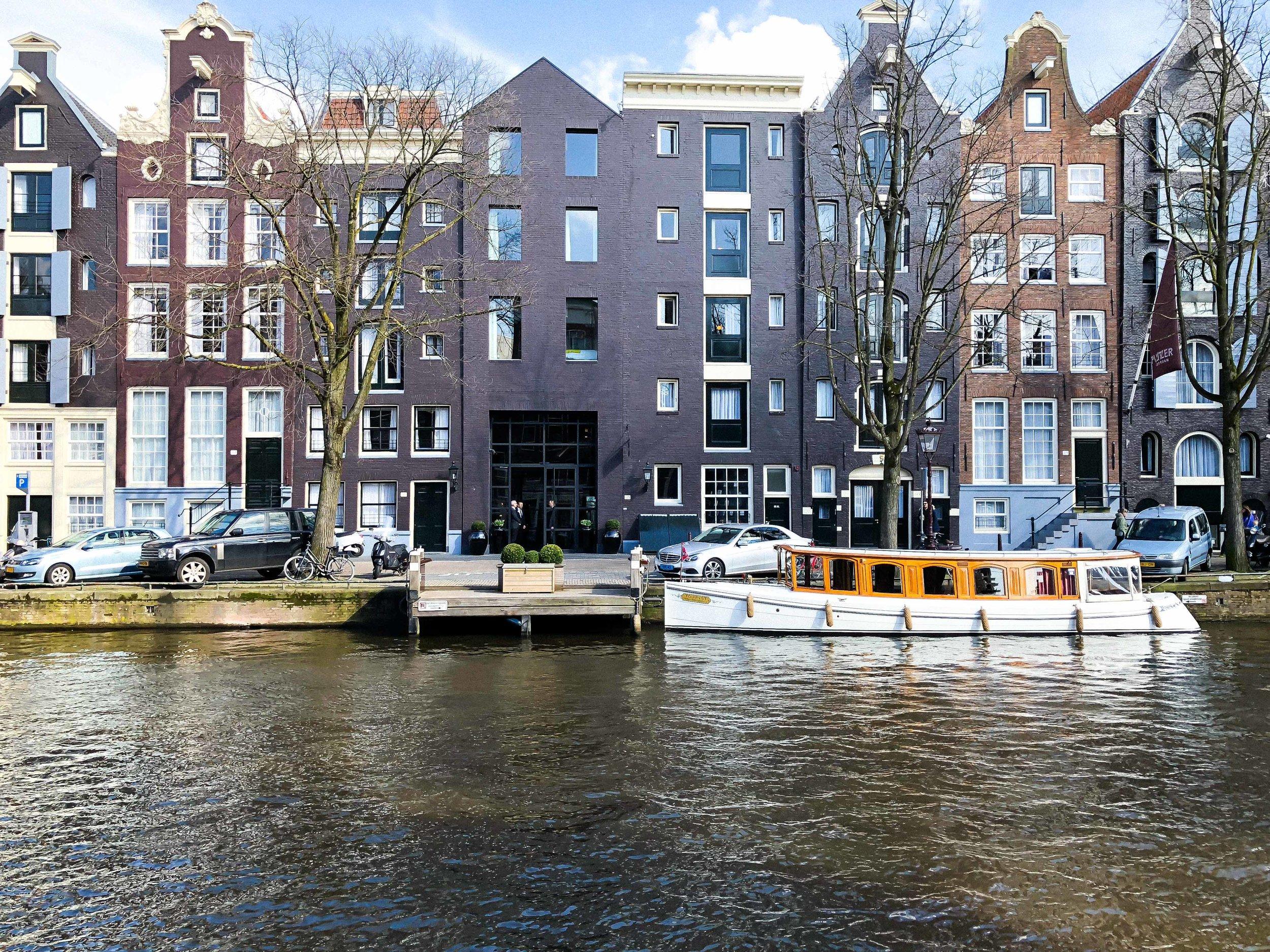 amsterdam_city_guide-16.jpg