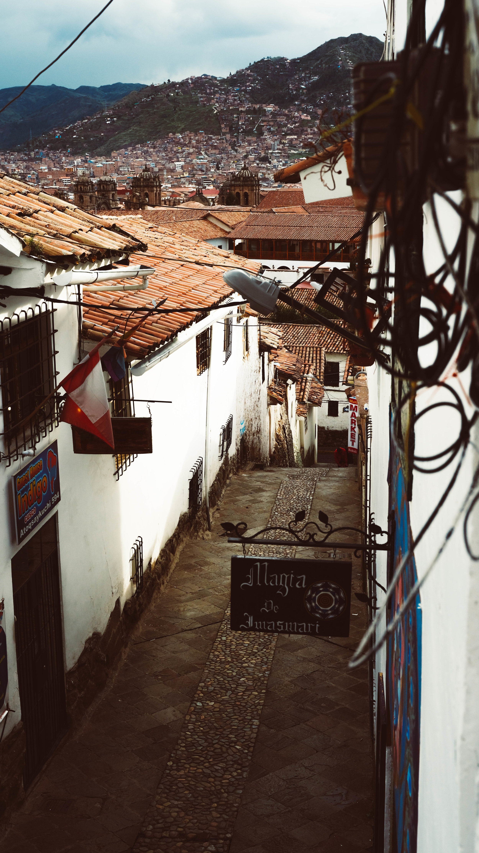 EDITS_Cuzco_top_ten-16.jpg