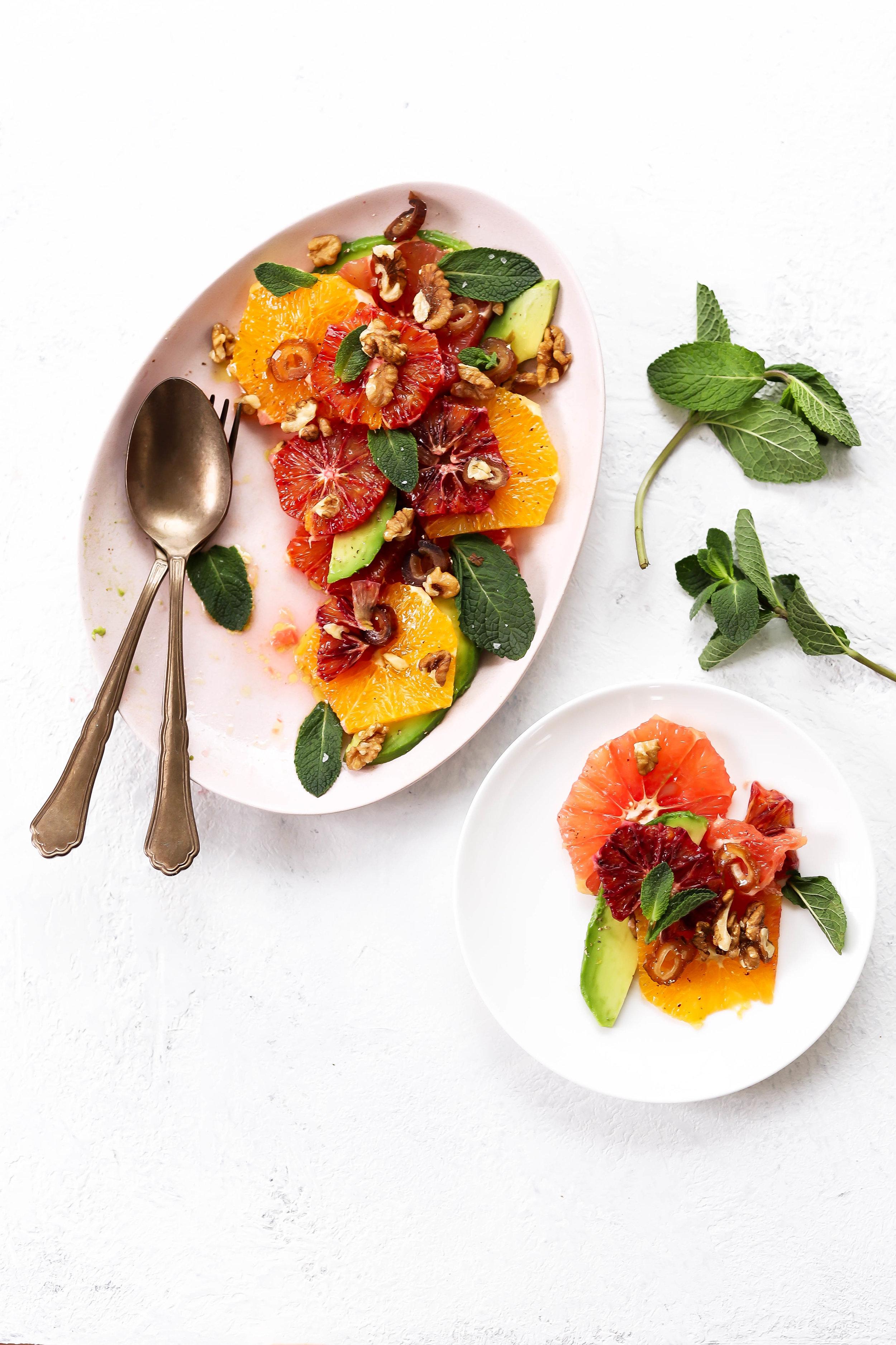 Citrus_Salad-8.jpg