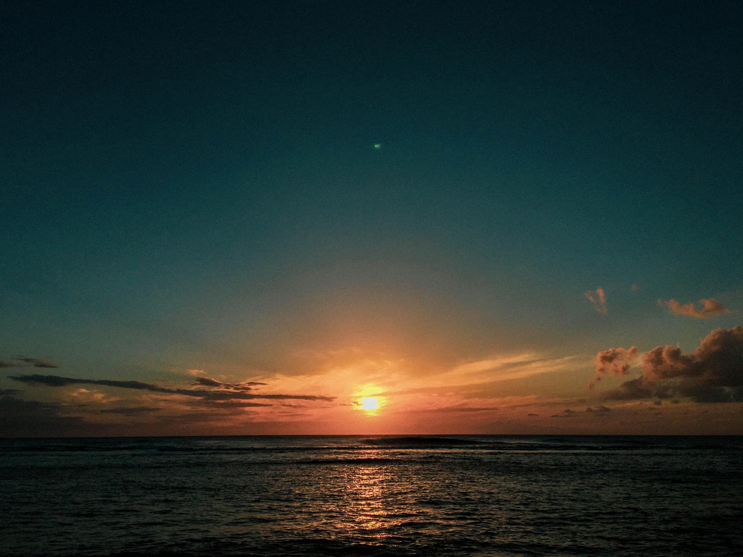KAUAI_EDITS-4.jpg