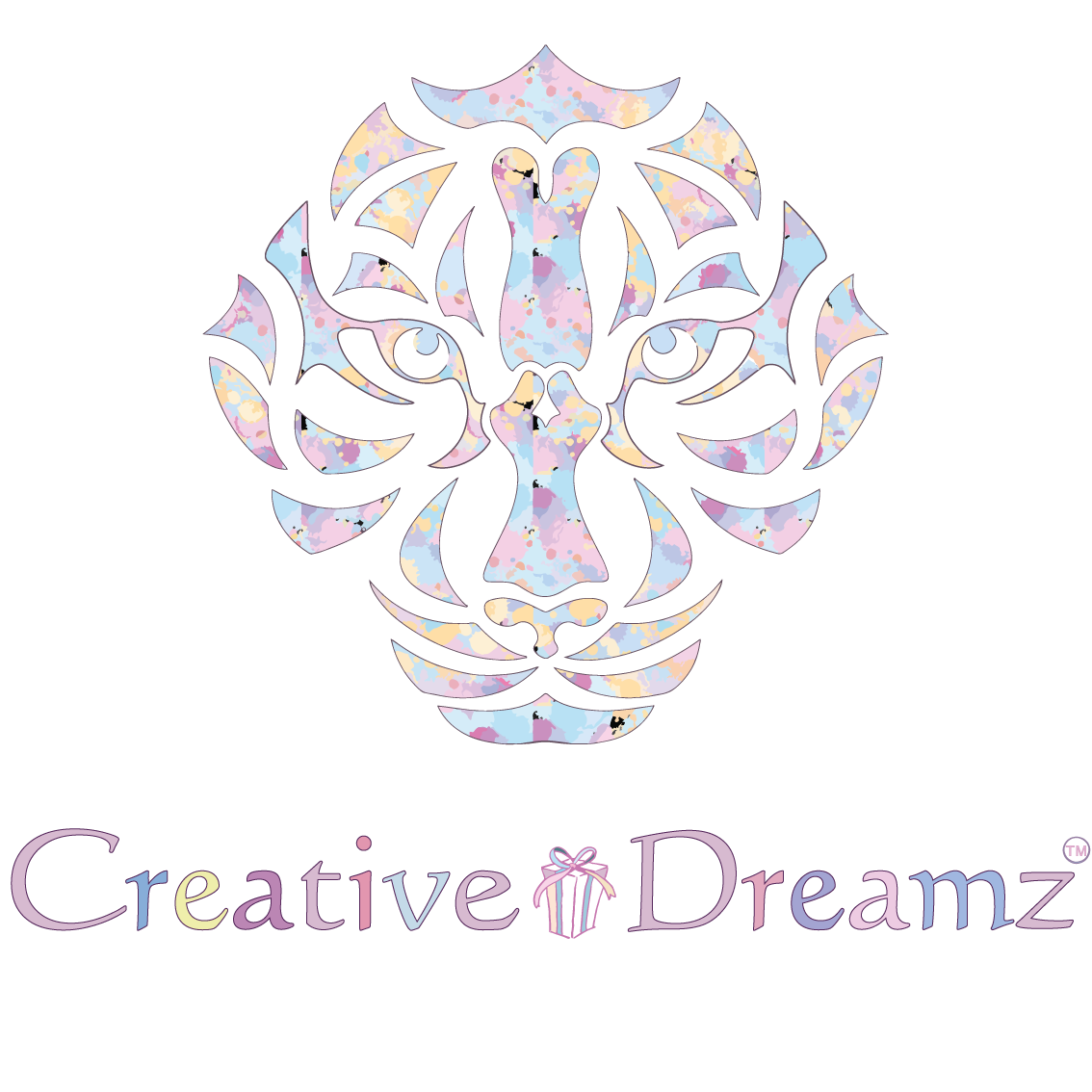 creative_dreams_master_logo_transparent.png
