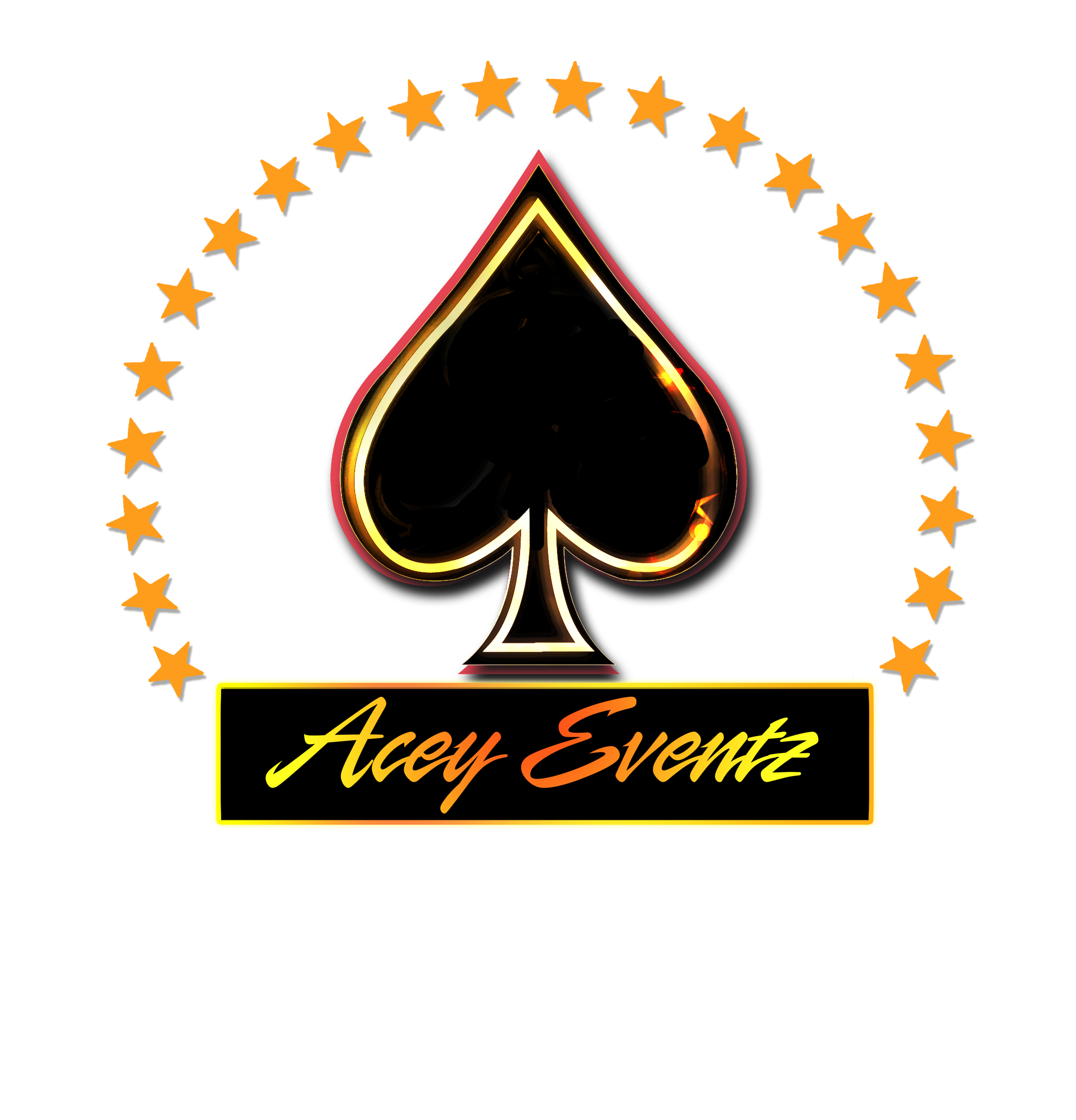 Acey Eventz (New Logo).png