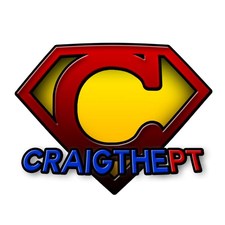 Craig The PT