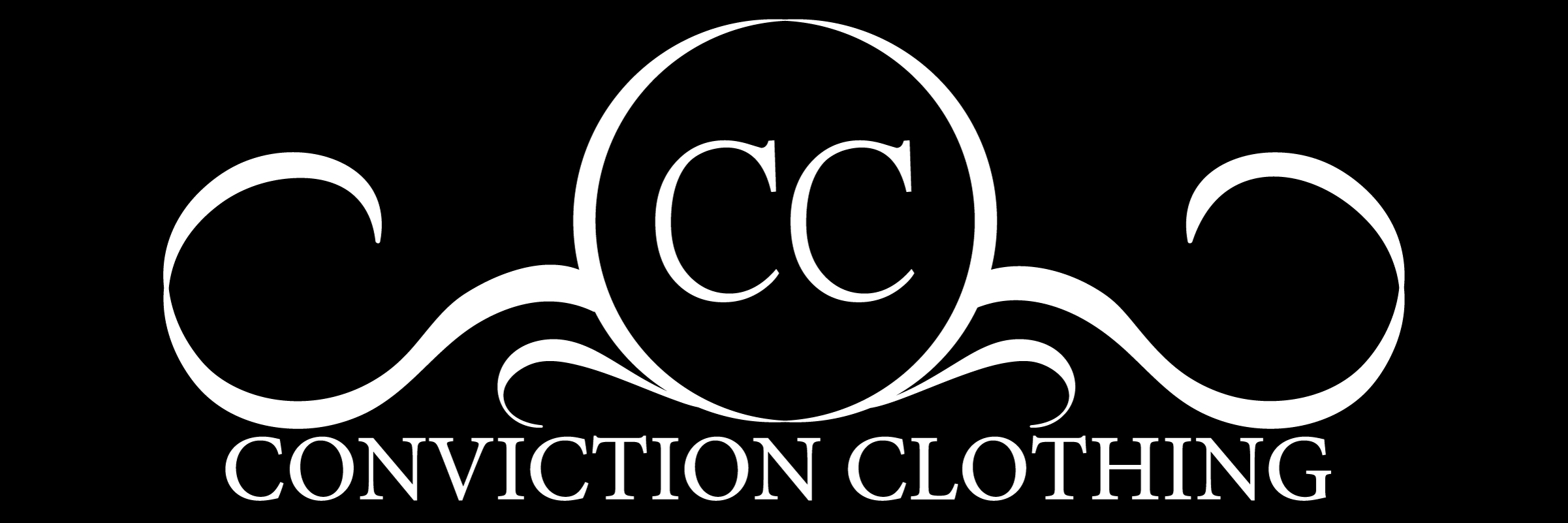 C_couture_logo.....jpg