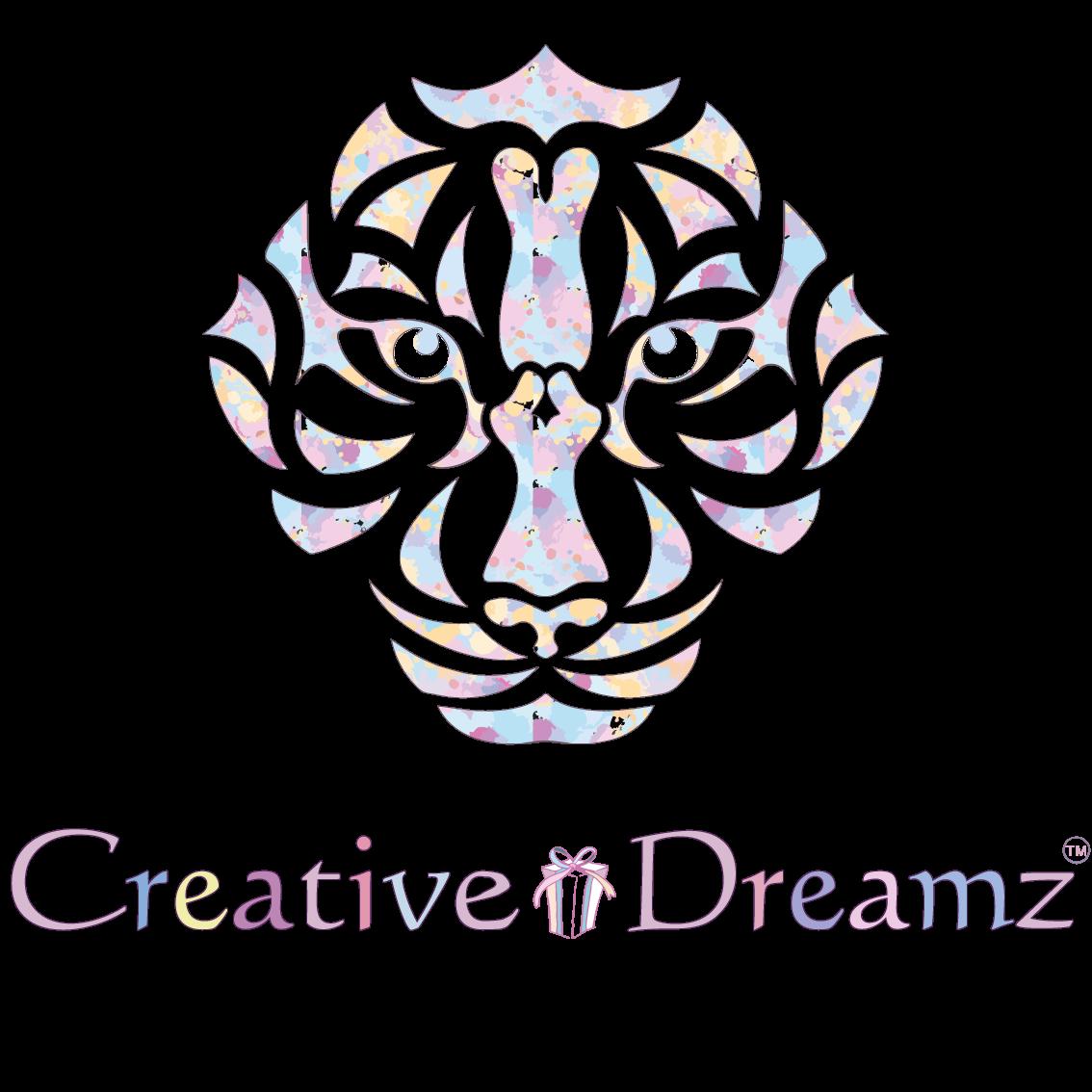 creative_dreams_master_logo.png